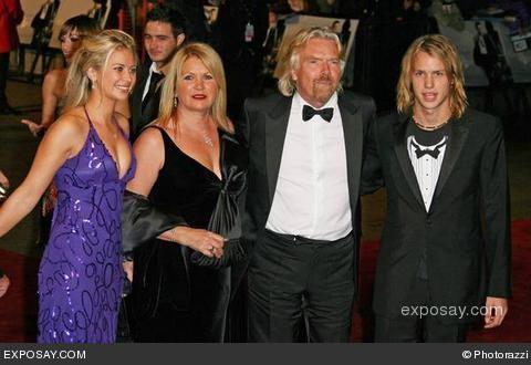 Richard Branson Casino Royale - turbabitku